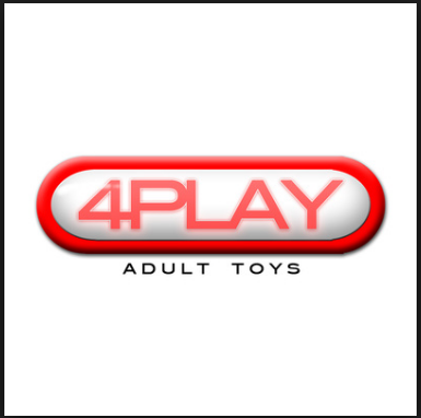  Three Benefits of Purchasing Adult Toys Online