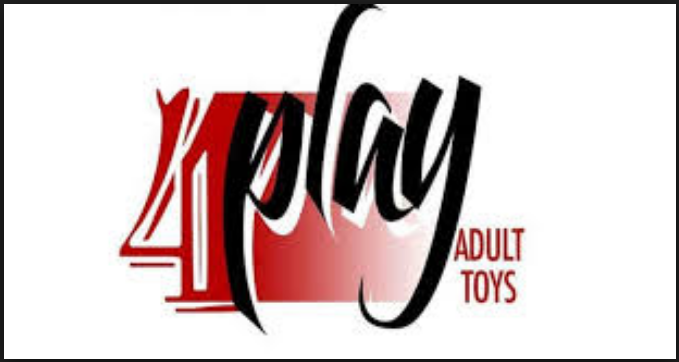 Benefits of Adult Toys