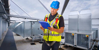 What You Need to Know about Getting a Good HVAC Repair service Provider