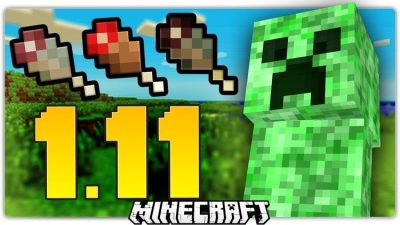 List of Best Minecraft 1.11 Mods