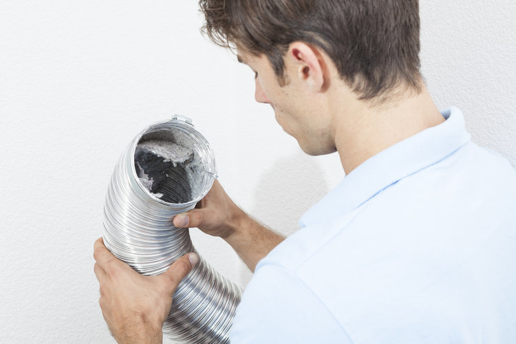Frequent Air Duct Cleaning: Its Significance to You And Your Family Members