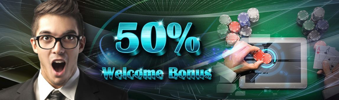 Bonus Terbaru di Agen Domino Qq Terbesar dan Terpopuler