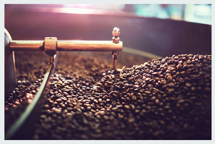 Considerations When Looking for an Ideal Coffee Roaster