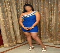 Manali Independent Escorts Reputed Call Girls Services