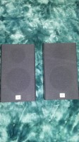JBL Speakers G40