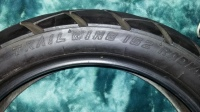 Bridgestone Trailwing 152 150/70 R17 M/C 69H Rear