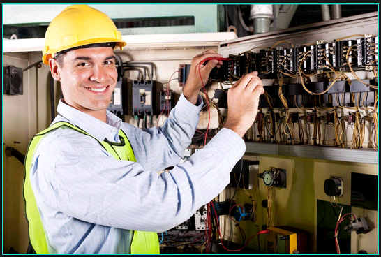 Hire Professional Residential Electrical Services for Electrical Installations and Repairs