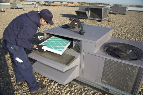Tips for Getting the Best Commercial and Residential HVAC Technician.