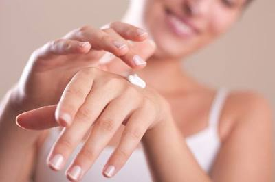 The Holistic Guide to Buy Nail Fungus Products