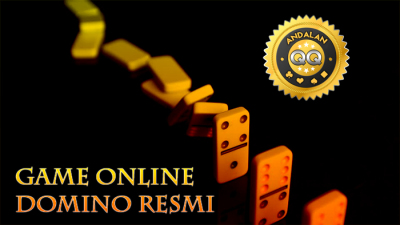 game online domino