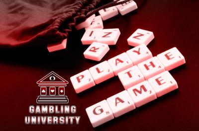 domino poker 99