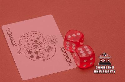 Kelebihan Mendaftar di Agen Casino Online