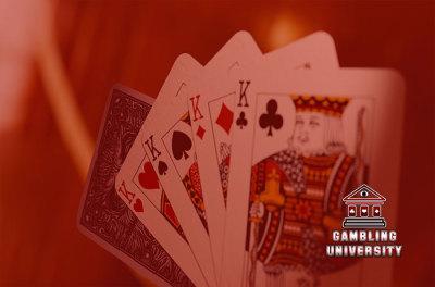 Domino99 menawarkan permainan terbaik dengan fitur-fitur terbaik yang sudah dipersiapkan oleh agen D
