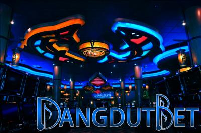 Pergerakan Permainan Judi dalam Agen Casino Online Terpercaya
