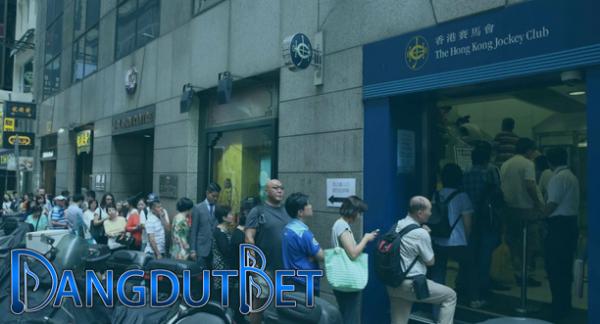 togel online hongkong
