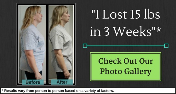 Lose Weight Effectively Through the Viva Wellness Metabolic Weight Loss Program