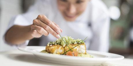 How To Choose Restaurants