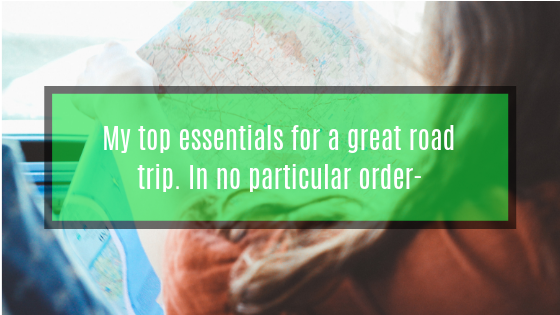 Here-are-my-top-essentials-for-a-great-road-trip-in-no-particular-order-