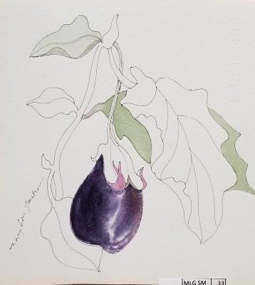 Eggplant prototype