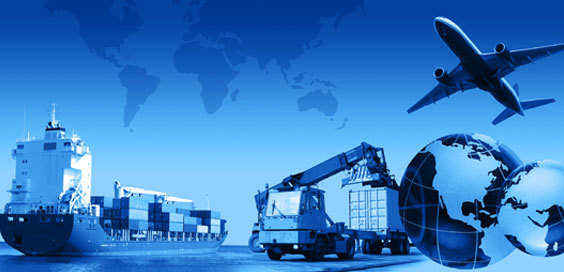 Benefits of customs clearance process which assure profits for the business