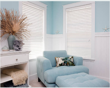 Benefits of Seeking Services from Budget Blinds Serving Bothell