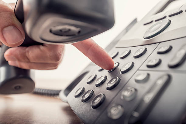 Tips for Choosing a Grandstream Telephone System