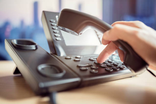 Benefits of Associating Your Business with Grandstream Telephone System