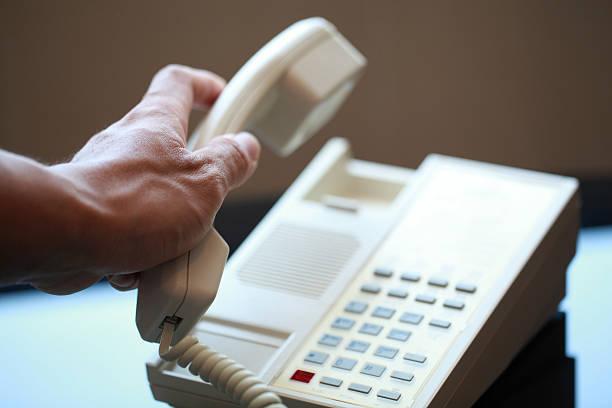 Benefits of Grandstream Telephone System