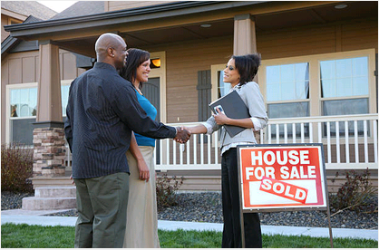 The Benefits of Cash Transactions When Investing in Real Estate