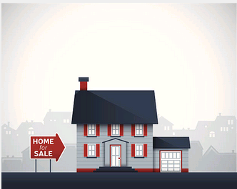 How to Sell Your House Fast For Quick Cash