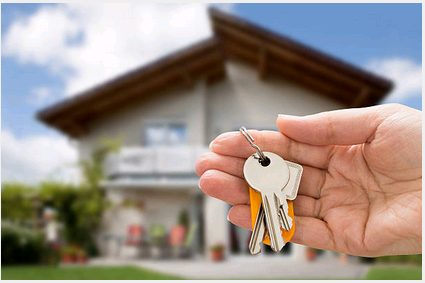 Factors That Should Motivate You to Sell Your Home for Cash Lafayette