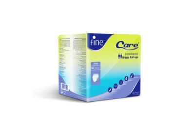 Fine Care® Pull-Ups Large