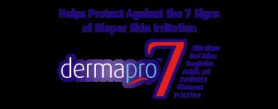 DermaPro7