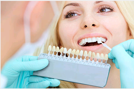 A Guide to Getting the Best Dental Services in Your Locality