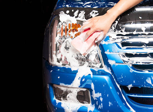 Why You Need the Interior Car Wash Professionals Services
