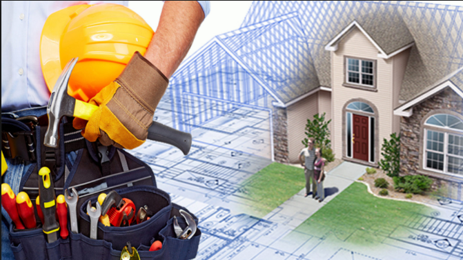 Advantages of Indianapolis Home Remodeling