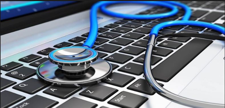 Importance of Telehealth Organizations