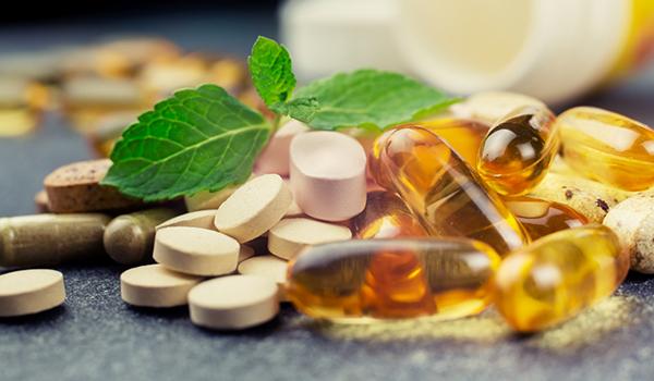 Reasons Why You Men Should Use Natural Pills