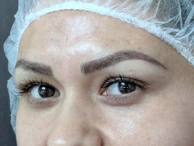 Permanent Makeup Arts Cosmetics