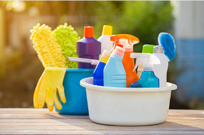 What Makes It Essential to Hire a Portland Cleaning Firm?