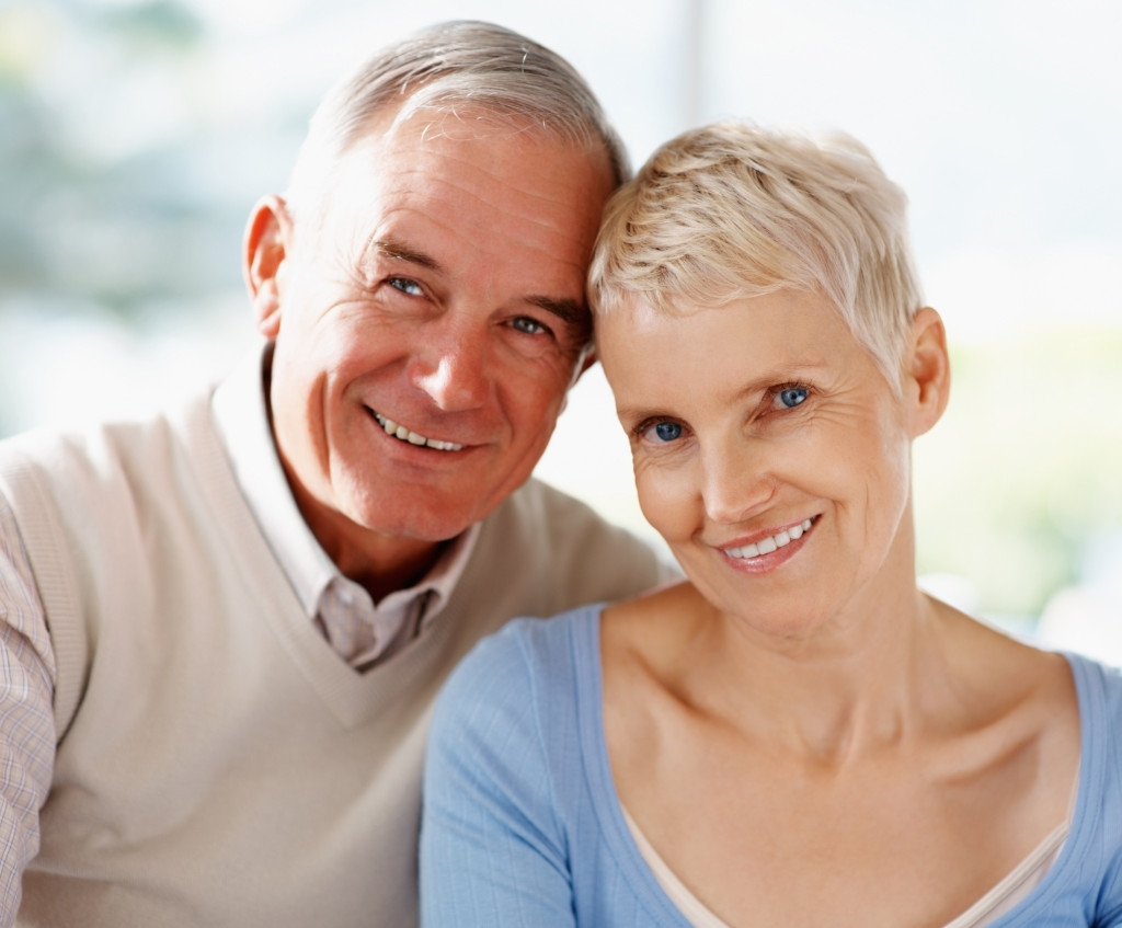 Learn about Retirement Communities