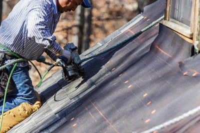 Roofing Your Home and How It Can Suit Your Needs