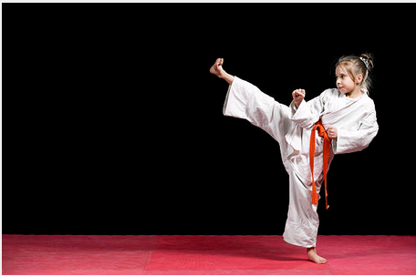 Facts To Have In Mind When Selecting A Martial Arts School