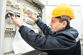 Factors to Consider when Hiring Electrician.