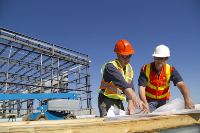 Finding the Best Roofing and Construction Company to Construct your Roof