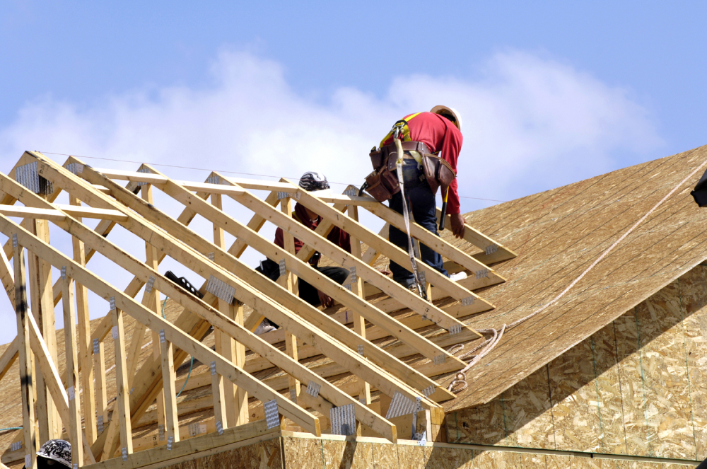 What One Should Look For In The Best Roofing And Construction Company