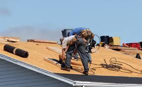 Benefits of Hiring a Reputable Company for Roofing and Construction