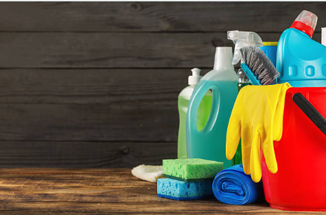 Essential Characteristics Manifested By Any Worthy Cleaning Service Firm