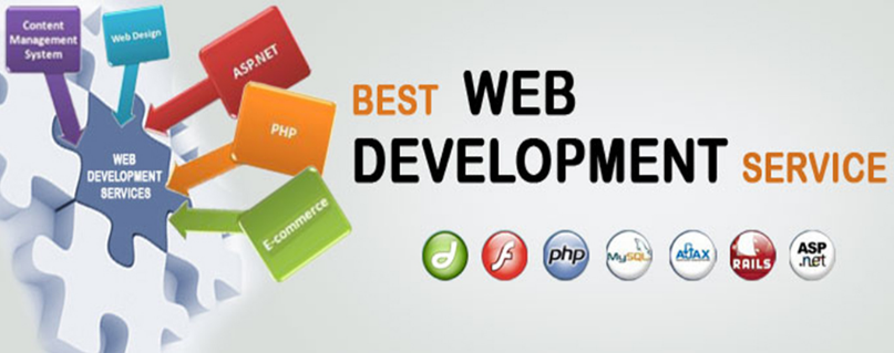 Tips To Achieving Quality Website Development