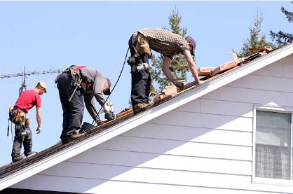 Methods of Getting the Best Roofing Contractors
